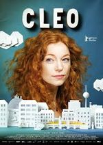 Affiche Cleo