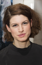 Photo Jemima Rooper