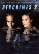 Affiche Sexcrimes 2