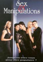 Affiche Sex & Manipulations