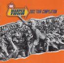 Pochette Vans Warped Tour: 2002 Tour Compilation