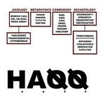 Pochette H.A.Q.Q.