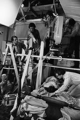 Affiche Leap of Faith: William Friedkin on The Exorcist