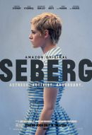 Affiche Seberg