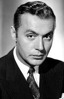 Photo Charles Boyer