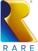 Logo Rareware