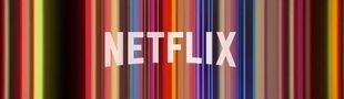 Cover Netflix s'invite sur le Parking