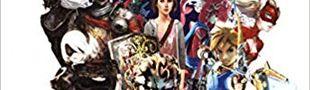Couverture Raconteurs d'histoires - Les mille visages du scénariste de jeu vidéo