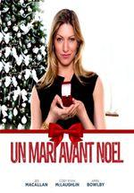 Affiche Un mari avant Noël