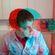 Avatar Antoine_Miessen