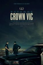 Affiche Crown Vic