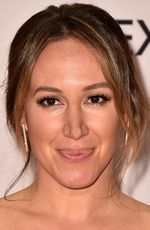 Photo Haylie Duff