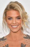 Photo AnnaLynne McCord