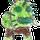 Avatar Simboy
