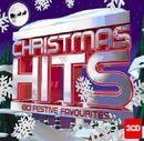 Pochette Christmas Hits: 60 Festive Favourites