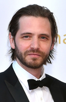 Photo Aaron Stanford