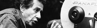 Cover Les meilleurs films d'Arthur Penn
