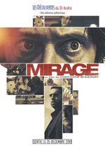 Affiche Mirage
