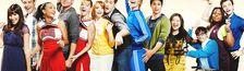 Cover Glee en musique