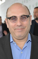 Photo Willie Garson