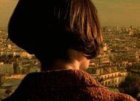 Cover Les_meilleurs_films_se_deroulant_a_Paris