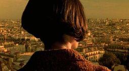 Cover Les meilleurs films se déroulant à Paris