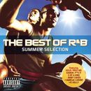 Pochette The Best of R&B: Summer Selection