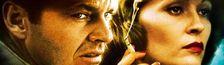 Cover Les meilleurs films néo-noirs