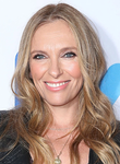 Photo Toni Collette
