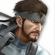 Avatar SolidSnake_