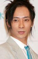 Photo Issei Ishida