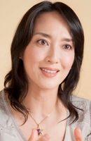 Photo Masumi Miyazaki