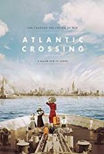 Affiche Atlantic Crossing