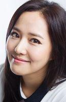 Photo Oh San-Ha