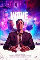 Affiche The Wave