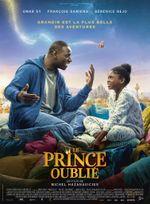 Affiche Le Prince oublié