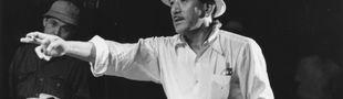 Cover Yasujiro Ozu.