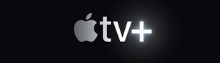 Cover Apple Tv+