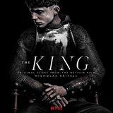 Pochette The King (OST)