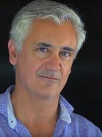 Photo Éric Giacometti