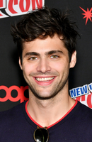 Photo Matthew Daddario
