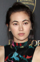 Photo Jessica Henwick
