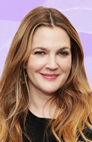 Photo Drew Barrymore