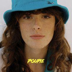 Pochette Poupie (EP)
