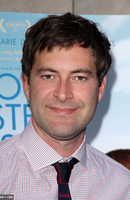 Photo Mark Duplass