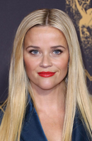 Photo Reese Witherspoon