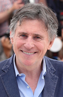 Photo Gabriel Byrne