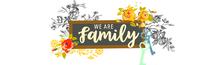 Cover Top séries sur la famille, le quotidien, tranche de vie, ...