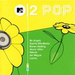 Pochette MTV 2 Pop