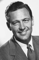 Photo William Holden